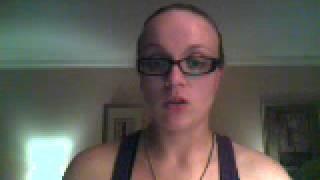 Русские в Америке - военная служба(Это мое первое видео, поэтому не судите строго)))). Меня зовут Лена, я служу в Береговой Охране США, и решила..., 2012-08-29T04:02:43.000Z)