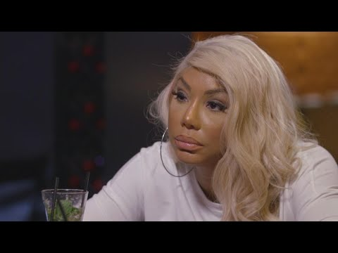 Download Youtube: 'Tamar & Vince' Sneak Peek: Tamar Admits She's Relieved When Vince Isn't Around (Exclusive)