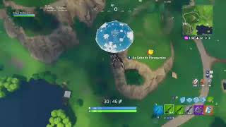 Fortnite Highlight 4#