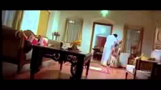 Sneha Indian Desi Actress Very Hot Sexy Video Only 18 +