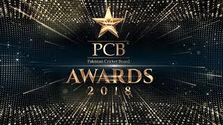 PCB Awards 2018   Promo   PCB