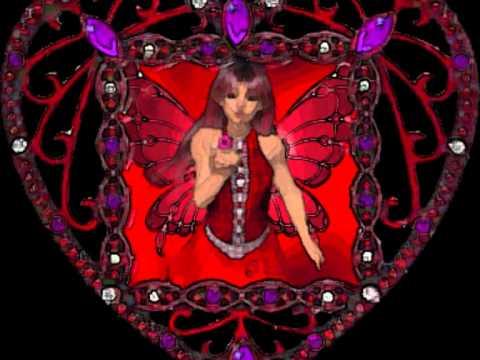 ARABIC LOVE SONG LUSI