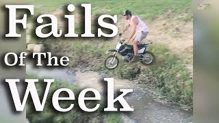 Best Fails of the Week September 2018 | Fail Every Week | Funny Fail Compilation | Best Fails