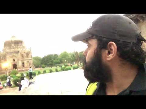 Vegan Delhi Outreach / Animal Activist / India Go Vegan