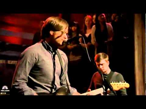 Death Cab for Cutie - Title Track (Live) mp3