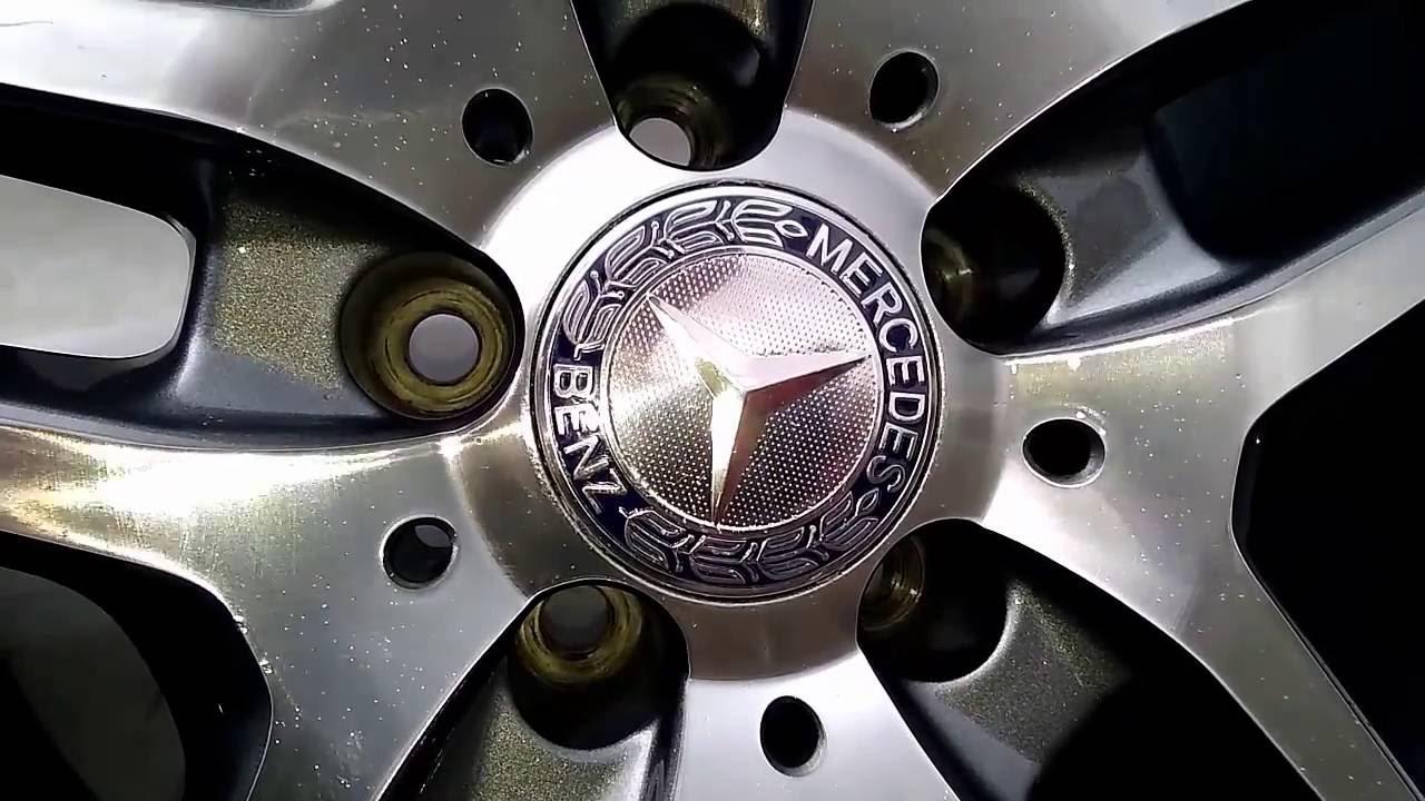 Б/у диск с шиной для volkswagen touareg,audiq 7 r18 в наличии оригинал отправка. Продам диски r19 5x130 на volkswagen touareg италия. Цена в.