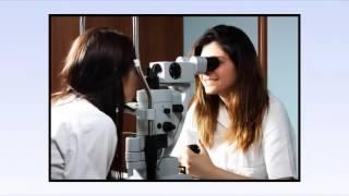 Eye Exam   Malden, MA -- All Eye Care Doctors