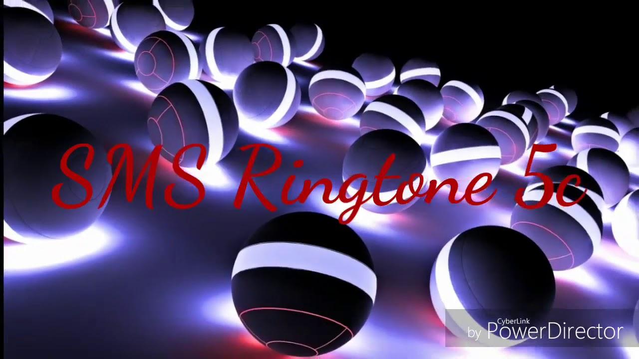 Funny Message Ringtones - HD SMS Alert Tones - Free Download
