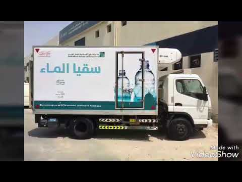 Refrigerated transport Abu Dhabi , chiller van in Abu Dhabi and Dubai for rent