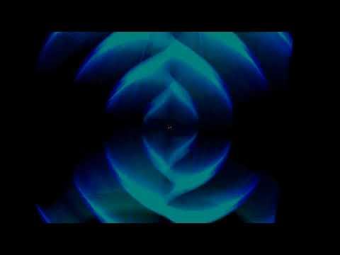 Gravitational waves during the merger of PSR J0737-3039