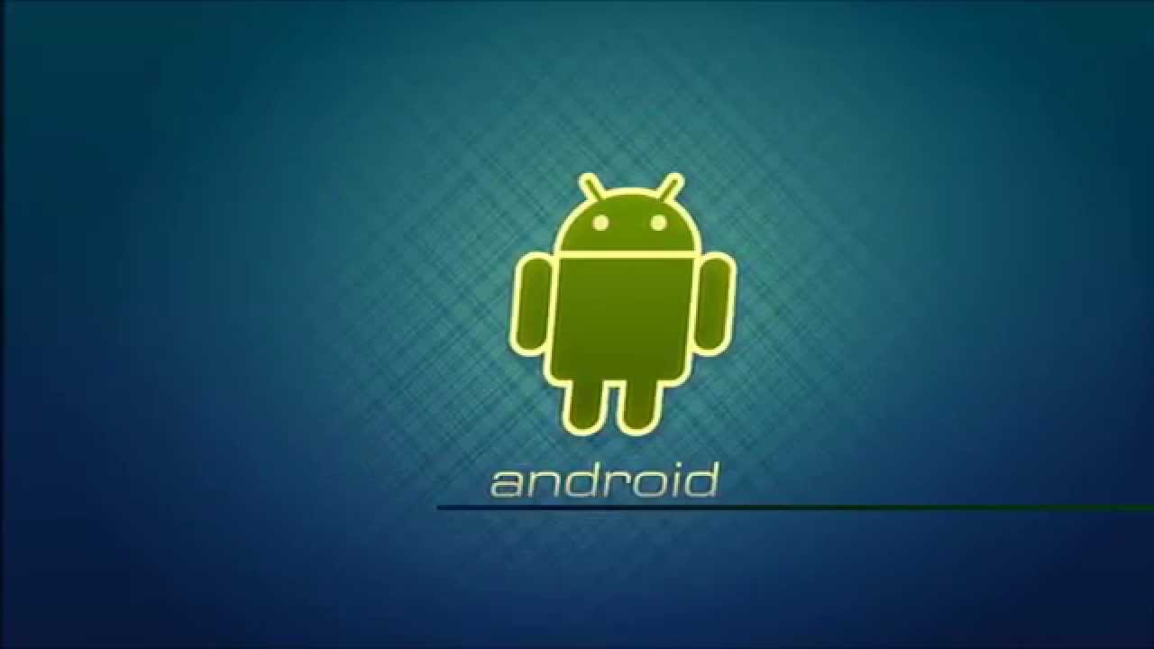 top paid android apps games & themes pack - 5 september 2014