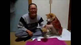 Pas ne da Kinezu da pije