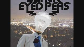 The Black Eyed Peas - I Gotta Feeling ( With Lyrics )