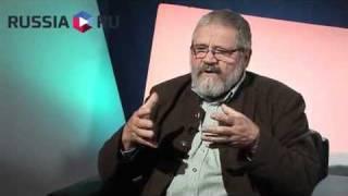 Зепп Хольцер - Как накормить Россию