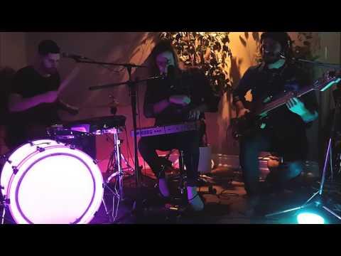 Calvin Harris - Slide // The Weeknd - Secrets (The Natrolites cover)