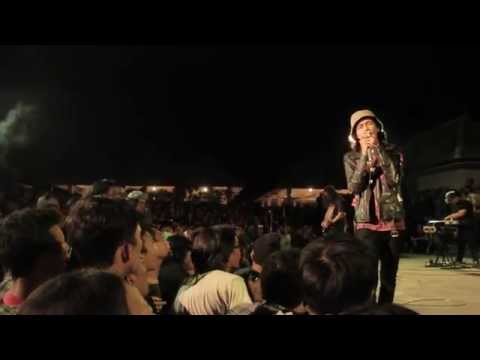 FSTVLST - Ayun Buai Zaman +  Hari Terakhir Peradaban (Medley)