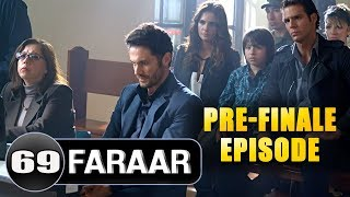 Faraar Episode 69 | NEW RELEASED | Hollywood To Hindi Dubbed Full