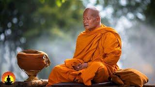 🔴Tibetan Meditation Music 24/7, Yoga, Meditation Music, Healing Music, Study Music, Sleep Music