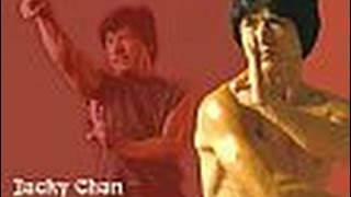 Jackie Chan Best Fight Scene