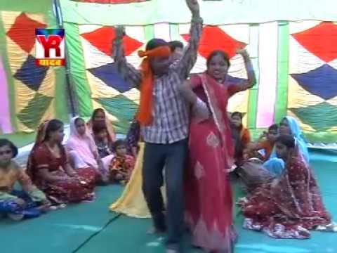 बालम तू टल्ले लडावे | Yadav casstes Mainpuri|  Latest Dehati Nach Geet & Lokgeet