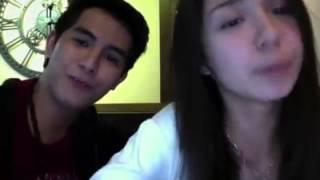 Repeat youtube video Gayuma - Donnalyn Bartolome & Abra