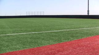 Artificial Grass. Искусственная трава (polozov 1057)(, 2010-11-13T15:12:39.000Z)