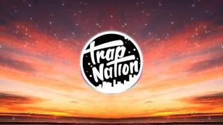 KSHMR & Marnik - Bazaar Magnace Remix