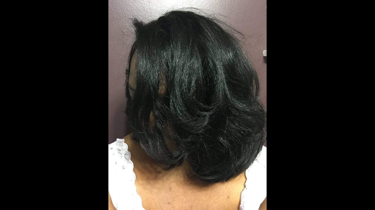 Mizani Butter Blend Relaxer Update Fine Colored Treated Relaxed