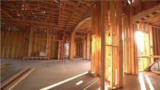 47-2031.00 - Carpenters