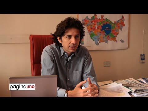 Milano, Città metropolitana: democrazia abolita. Intervista a Marco Cappato.