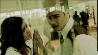 Ma nhote sat chin bu MTV  - Ye` Lay feat. Eaint Chit