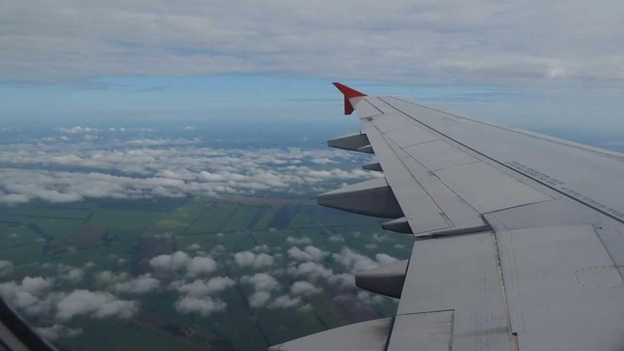 барнаул фото с самолета символы как звезды
