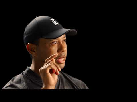 tiger-woods'-finger-print-and-feel-in-the-p·7tw-irons-|-taylormade-golf