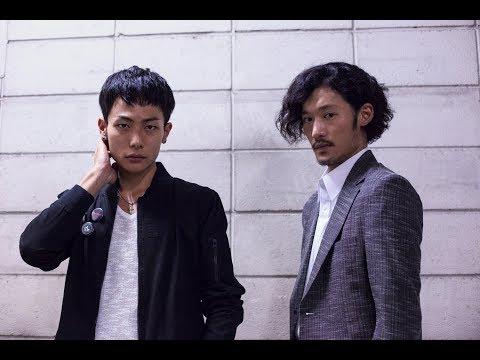 サブカル界のカリスマ・中村明日美子の傑作『ダブルミンツ』が実写映画化