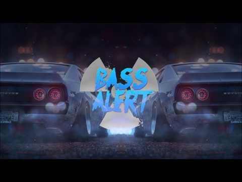 Rae Sremmurd - Start A Party (Bass Boosted)