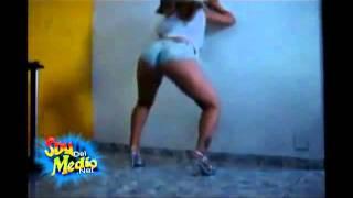Mujeres Desacata Bailando Roco Loco Del Chu Activo