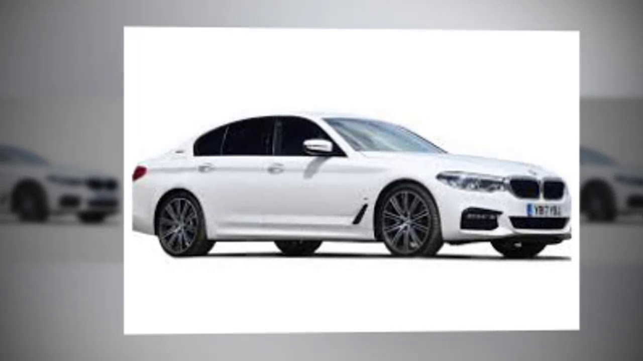 2020 Bmw 330e Range Plug In Hybrid Electric