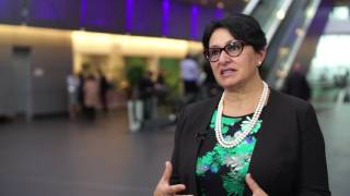 Why psycho-oncology is important in cancer care