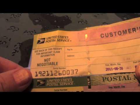 Secret Shopper Scam Usps Money Order Scam Beware Youtube