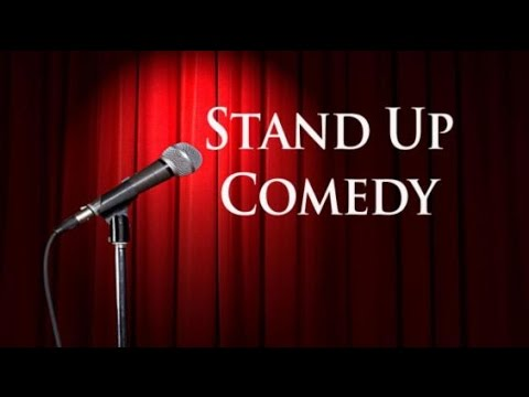Download Dave Chappelle - Eddie Griffin Best Stand Up Comedy