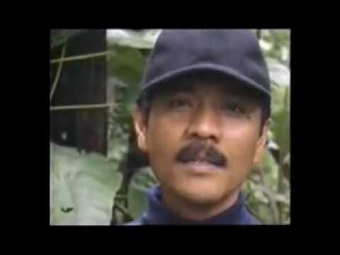 Gamawan Fauzi - Sibunian Bukik Sambuang.mp4