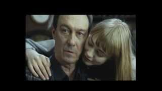 «Райські птахи» Романа Балаяна. Саундтрек «Ночі і дні».