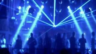 Disco Zak - Headhunterz - Fear of Darkness- HQ VideoMix 1