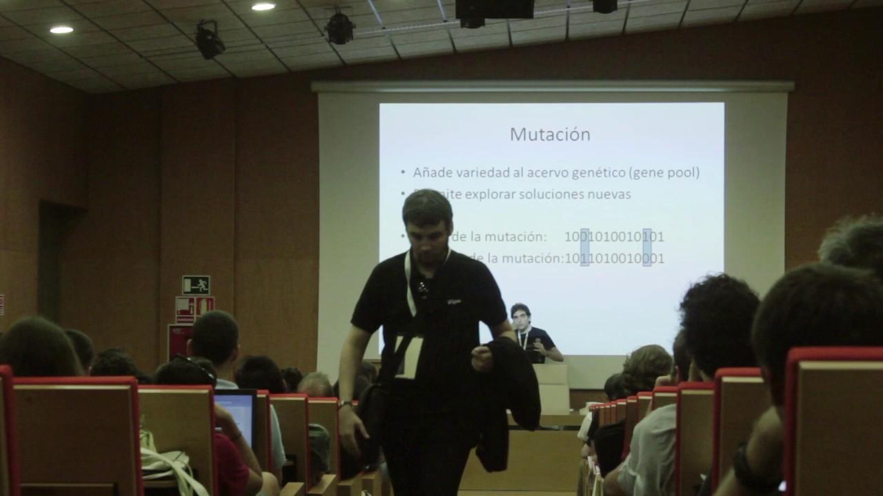 Image from Breve introducción a los algoritmos genéticos