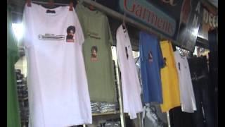 Shiromani Akali Dal Candidate T-Shirt 1