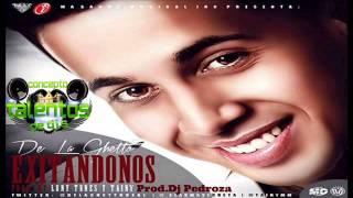 Dj Pedroza Exitandonos Remix) Zona De Perreo Intenzo Concepto Djs