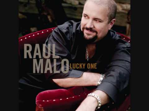 Raul Malo Moonlight Kiss