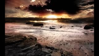 Daniel Kandi pres. Timmus -- Symphonica (Original Mix)