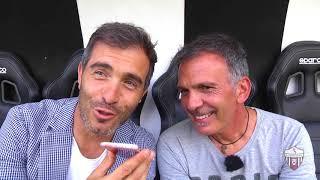 Ascoli Picchio   Abbonamenti 2017
