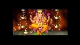 Diwana tera aaya || hamsar hayat || full song 2015 || sai ji superhit bhajan